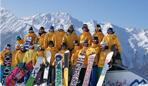 Michi's Skischule