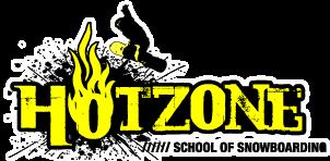 Hotzone Snowboardschool